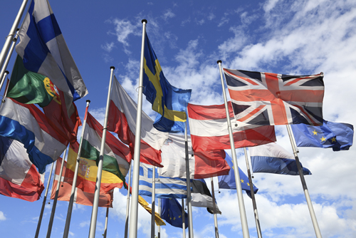 EuropeanFlags_small