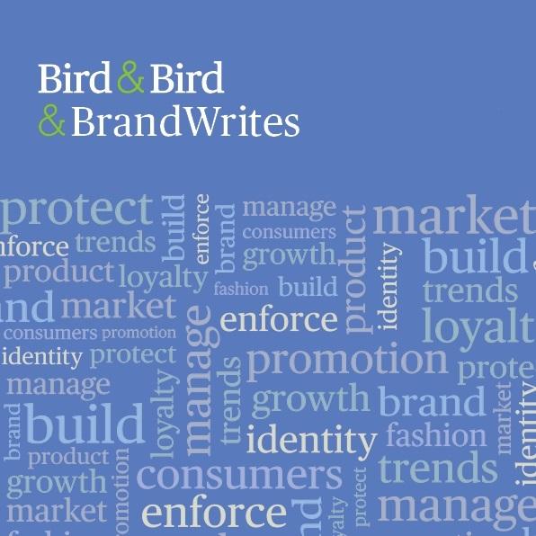 ip-brandwrites_cover1