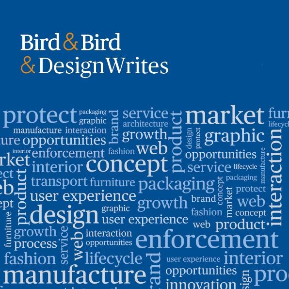 ip-designwrites_cover1